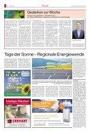 BTSZ_2604_fuer_Epaper - Page 6