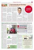 2020-04-26 Bayreuther Sonntagszeitung - Page 7