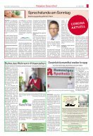 BTSZ_2604_fuer_Epaper - Page 7