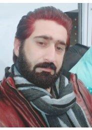 Khawaja shahid ijaz barcelona spain