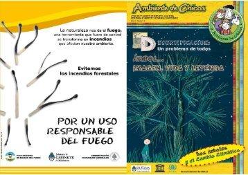 Impresión de fax de página completa - Secretaria de Ambiente y ...