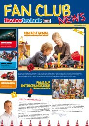 Download - fischertechnik GmbH