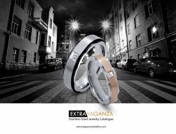 size chart - extravaganza-jewelry.com