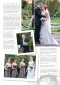 Bride of the Month - Astra Bridal - Page 2