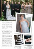 Bride of the Month - Astra Bridal - Page 3