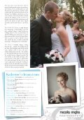 Bride of the Month - Astra Bridal - Page 4