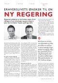 ningsselskaber har ikke pligt til forhin - Dansk Miljøteknologi - Page 7