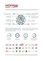 VICI_Cataolog_EN_2020-2021_web - Page 2