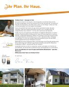 Fuchs Hausbaukatalog - Seite 2