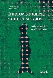 Improvisationen_Unservater_Leseprobe