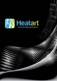 heat art katalog.pdf - kb-beer