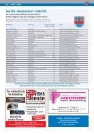 Amt Viöl AKTUELL 03-2020 - Page 2