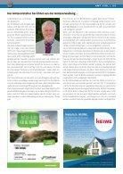 Amt Viöl AKTUELL 03-2020 - Page 3