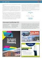 Amt Viöl AKTUELL 03-2020 - Page 4