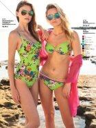 Bademoden Sunflair_03.2020_Kratt - Page 4