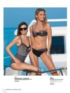 Bademoden Sunflair_03.2020_Kratt - Page 6