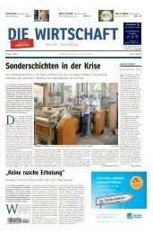 Wirtschaftszeitung_27042020
