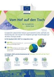EUGreenDeal-Vom-Hof-auf-den-Tisch
