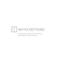 Newsletter: EU Green Deal