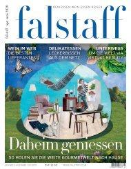 falstaffCH_2020-04-30-2020_03