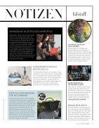 falstaffCH_2020-04-30-2020_03 - Page 7