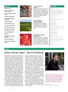 Rød+Grøn, april 2020 - Page 2