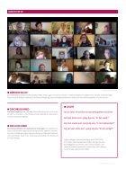 R+G_118_april2020_web - Page 3