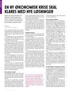 Rød+Grøn, april 2020 - Page 4