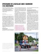 Rød+Grøn, april 2020 - Page 7