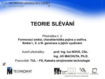 KSP_TSL_PR_02_CZE_Nova_Machuta_Formovaci_smesi_charakteristika_pojiva_a_ostriva.pdf