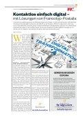 DIGITALISIERUNG JETZT! - Seite 5