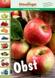 unser Obst 2019