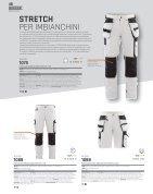 Imbianchini Blåkläder IT 2020 - Page 3