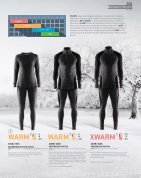 Underwear Blåkläder IT 2020 - Page 3