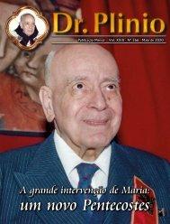 Revista Dr Plinio 266