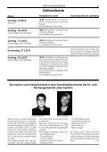 Achtung Jaderberger Gemeindeboten-Austräger! - Evangelisch ... - Page 3