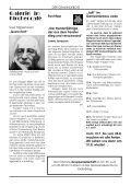 Achtung Jaderberger Gemeindeboten-Austräger! - Evangelisch ... - Page 4