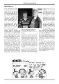 Achtung Jaderberger Gemeindeboten-Austräger! - Evangelisch ... - Page 5