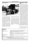 Achtung Jaderberger Gemeindeboten-Austräger! - Evangelisch ... - Page 7