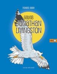 Richard Bach - Galeb Jonathan Livingston