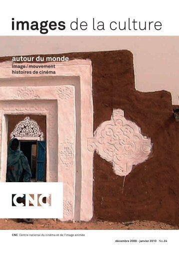 images - CNC