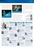 Prüfung bestanden - Egeplast Nordic - Seite 3