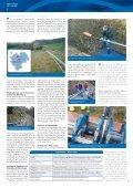 Prüfung bestanden - Egeplast Nordic - Seite 6