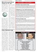 Westkick - Page 2