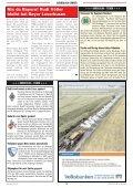 Westkick - Page 3