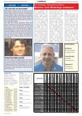 Westkick - Page 7