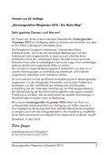 Petra Jungen - Jobcenter Düsseldorf - Seite 2