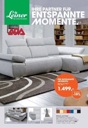 preisliste 122016. Black Bedroom Furniture Sets. Home Design Ideas