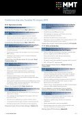 Mobile Money Transfer - InfoCom - Page 3