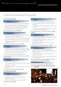 Mobile Money Transfer - InfoCom - Page 4